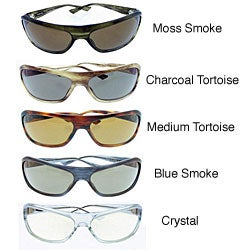 Blinde Design 'Papa Flirt' Women's Sunglasses