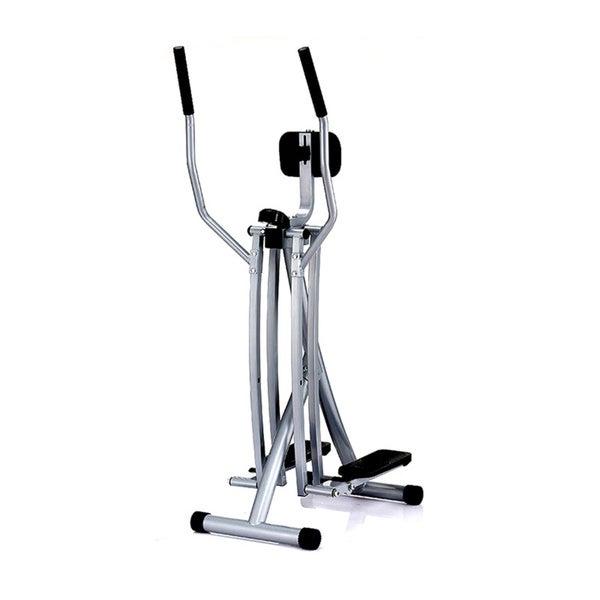 Sunny Health Fitness Air Walk Trainer