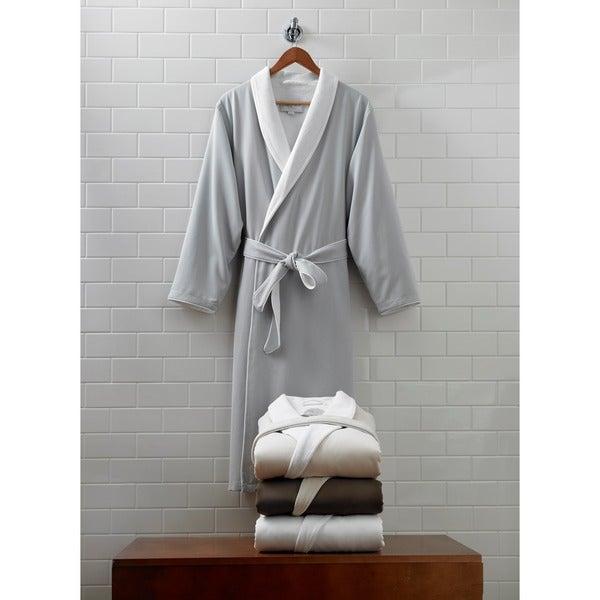 Luxurious Spa Bath Robe S/M