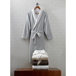 Large/ Extra Large Luxurious Spa Bath Robe