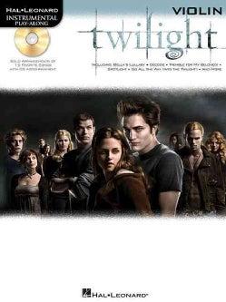 Twilight: Violin