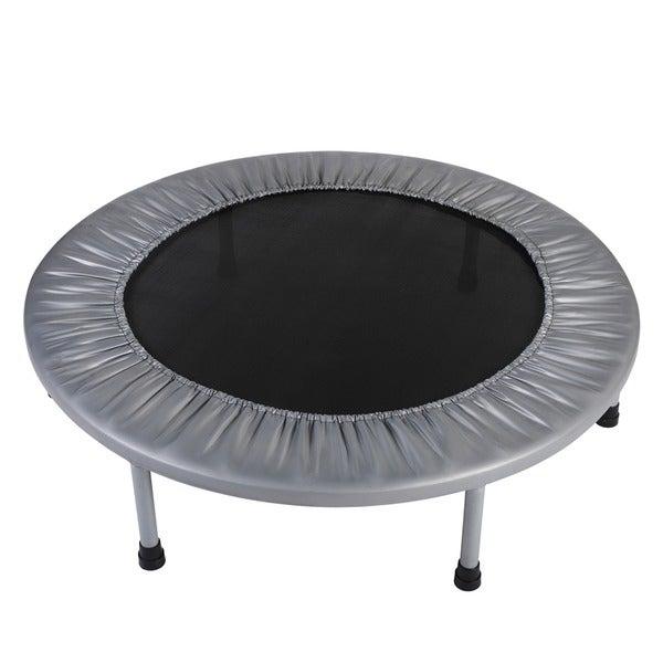 Sunny 36-inch Trampoline