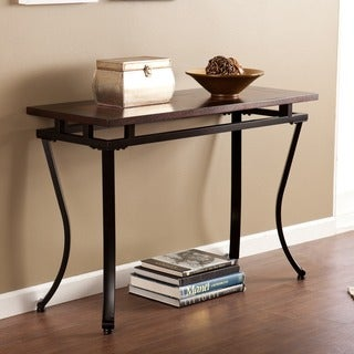 Cornell Sofa Table