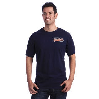 Men's 'You Might Be a Football Player' T-shirt