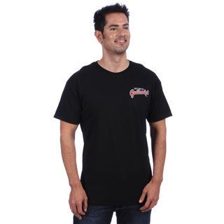 'You Might Be A Guitarist' Men's T-shirt