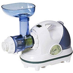 Kuvings NJE-3540U Multi-purpose Juice Extractor