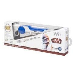 Wii - Star Wars Blaster