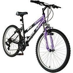 Mantis 'Raptor' Girl's Bike