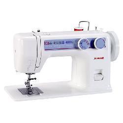 Janome 712T Treadle-powered Sewing Machine (NEW)