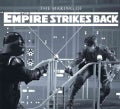 The Making of The Empire Strikes Back: Star Wars The Definitive Story (Hardcover)