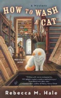 How to Wash a Cat (Paperback)