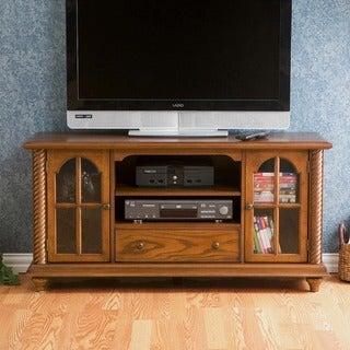Upton Home Tillman Media Stand