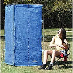 Texsport Privacy Shelter