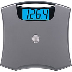 Taylor 7405 High-capacity (440 lb) Electronic Digital Scale