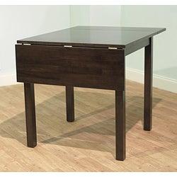 Simple Living Austin Drop Leaf Table