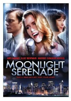 Moonlight Serenade (DVD)
