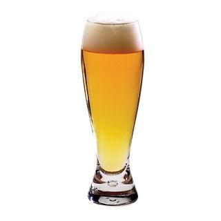 Impulse! Swede Beer Glasses (Set of 4)