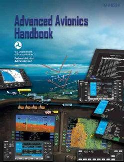 Advanced Avionics Handbook 2009 (Paperback)