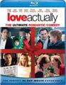 Love Actually (Blu-ray Disc)