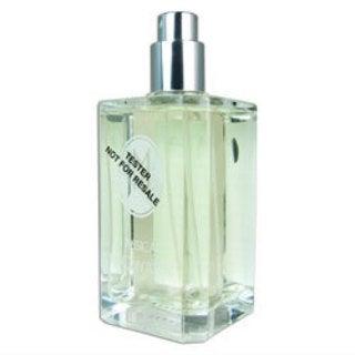 Jessica McClintock Women's 3.4-ounce Eau de Parfum Spray (Tester)
