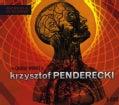 Krzyzstof Penderecki - Penderecki: Masterworks of 20th Century Box: Choral Works