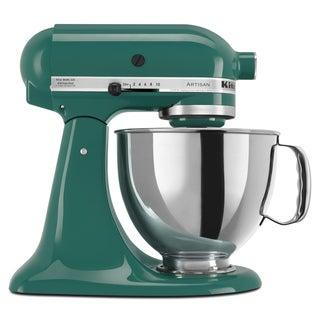 KitchenAid Bayleaf Artisan 5-quart Stand Mixer