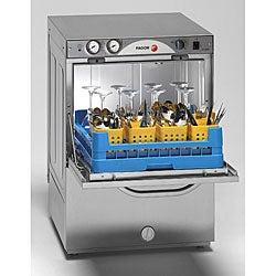 Fagor Commercial AD-48W Temperature Undercounter Dishwasher