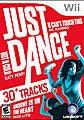 Wii - Just Dance - By UbiSoft