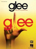 Glee: Music from the Fox Television Show: Piano/Vocal/Guitar (Paperback)