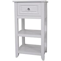 Virgo 1-drawer Floor Cabinet