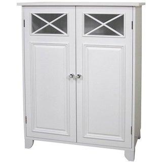 Virgo 2-door Floor Cabinet