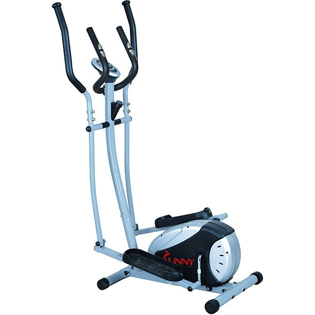 elliptical best compact use home