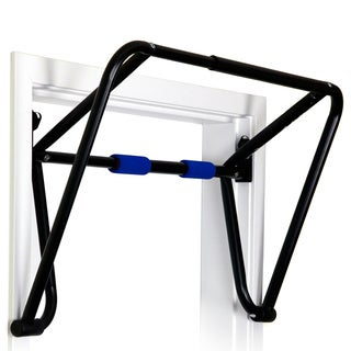 EZ-Up Inversion and Chin-Up Rack