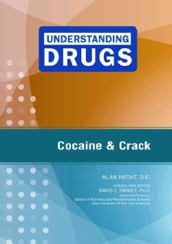 Cocaine and Crack (Hardcover)