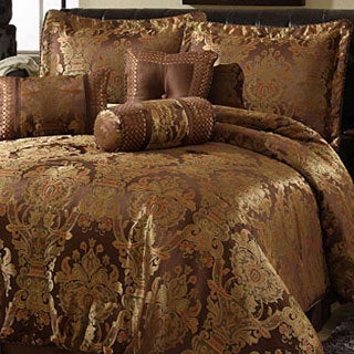 Cotton King Comforter Sets Overstock Shopping New
