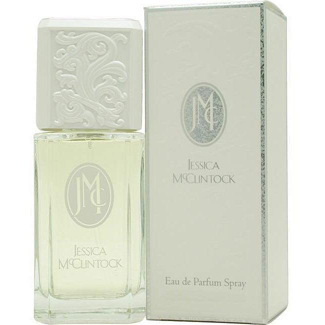 Jessica McClintock Women's 1.7-ounce Eau de Parfum Spray