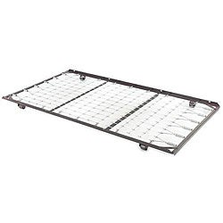 Roll-out Trundle Unit