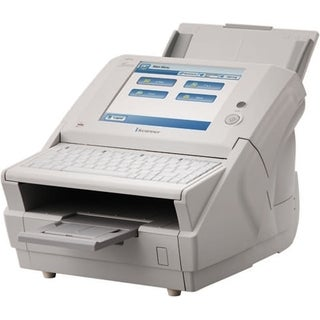 Fujitsu fi-6010N Sheetfed Scanner - 600 dpi Optical