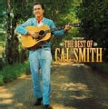 Cal Smith - The Best Of: Cal Smith