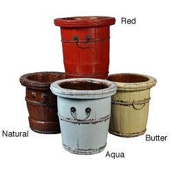 Vintage Cenxi Bucket