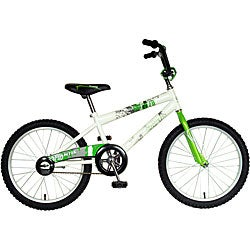 Boys Bikes 22 Inch Bicycles Overstock Shopping
