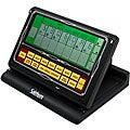 Portable Laptop Touch Screen Video Solitaire
