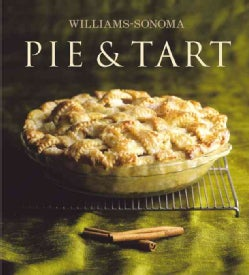 Pie & Tart (Hardcover)