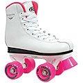 Roller Derby Roller Star 350 Girls' Quad Skate