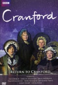 Cranford: Return to Cranford (DVD)