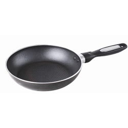 """Gourmet Chef Professional Heavy Duty Induction 12 """" Non Stick Fry Pan"""
