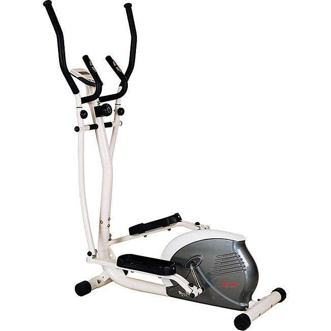 exercise machines elliptical amazon