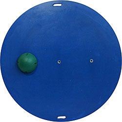 Cando MVP 30-inch Moderate Wobble Board