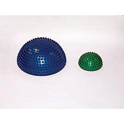 Cando 7-inch Diameter Balance Stones (Set of 6)