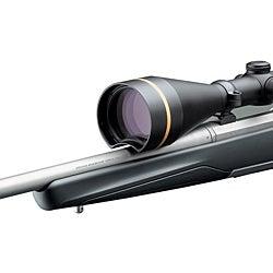 Leupold VX-3L 4.5-14x50 Rifle Scope